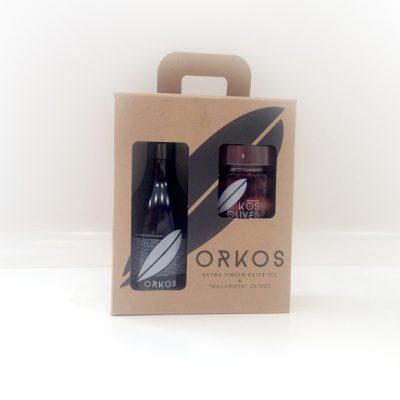 orkos-box