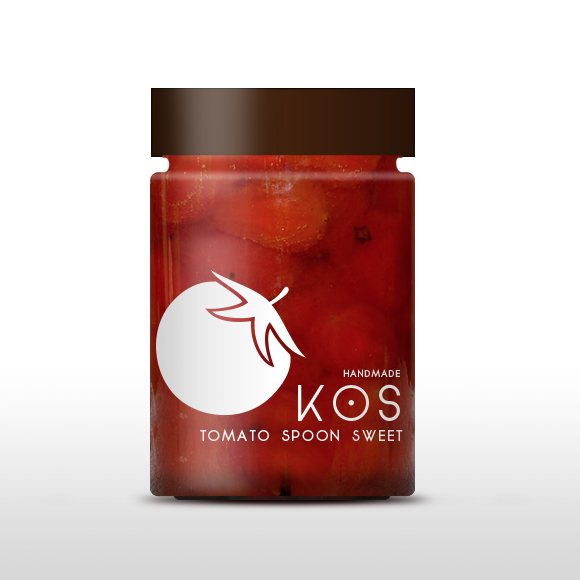 tomatoes-large