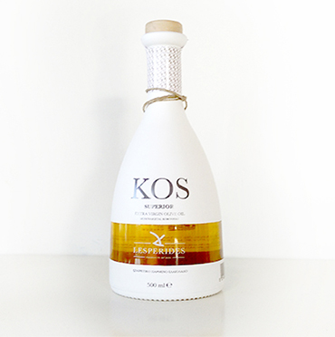 OLIVEOIL BOTTLE - products page