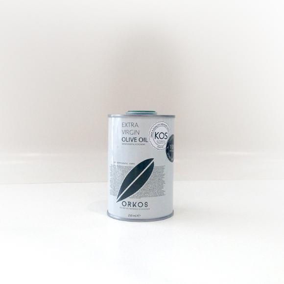 orkos-can-250