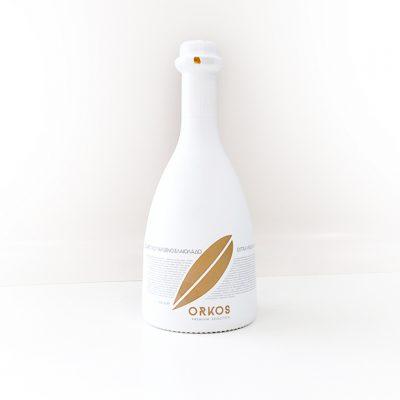 orkos-gold-500