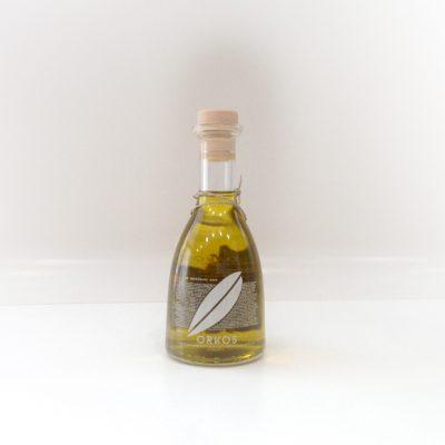 orkos-transparent-250